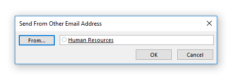 human-resources2.png