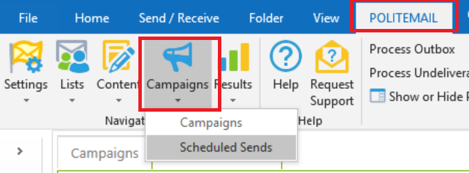 scheduled-sends-from-campaigns-1.png