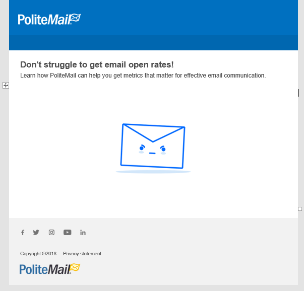 angry_email.PNG