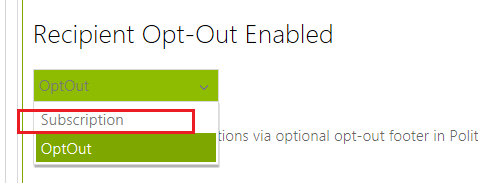 subscription_opt_out_options.png