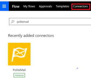 politemail-connector-1-300x259.png
