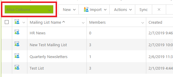 mailing-lists-all-users.png