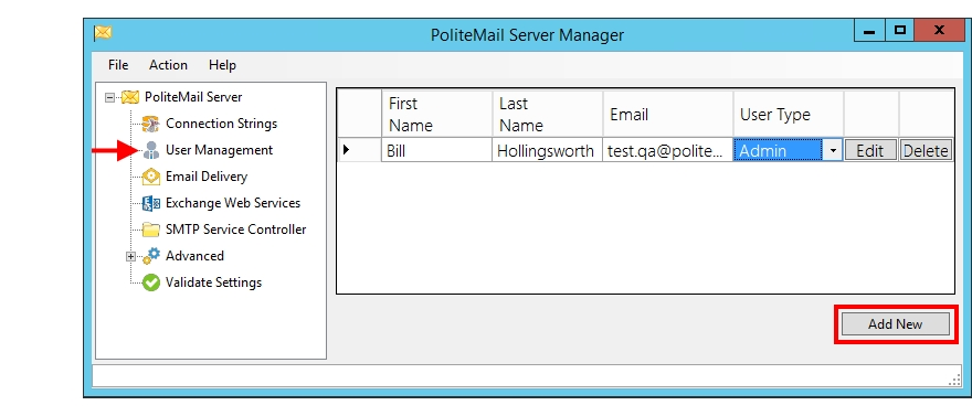 PoliteMail_Server_Manager.jpg