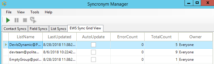 syncronymn_manage.png
