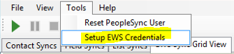 setup_ews_credentials.png