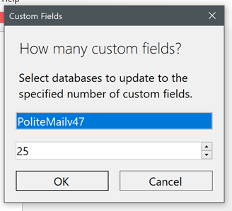 custom_fields_adding_more_2.png