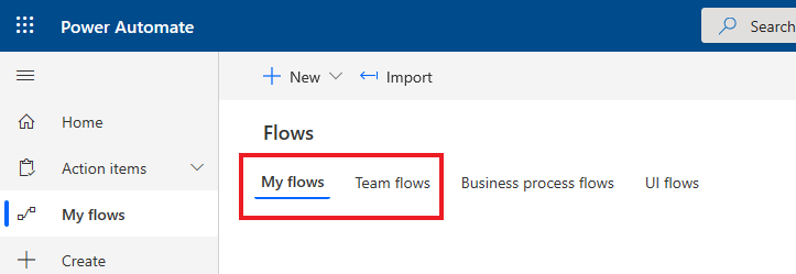 my_flows.png